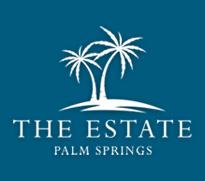 Palm Springs Rentals